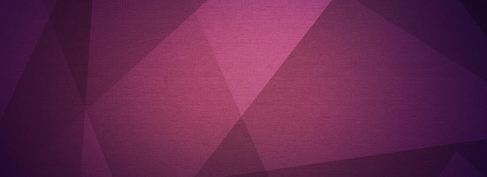 slide2_bg